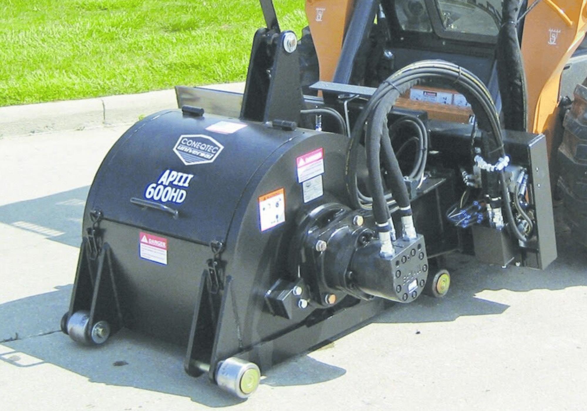 Universal AP300