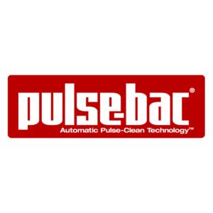 Pulse-bac logo Demolition Equipment