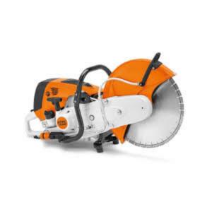 Demolition Equipment - Floor Saws